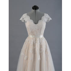 boat neck wedding dresses uk