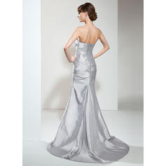 special occasion truworths evening dresses