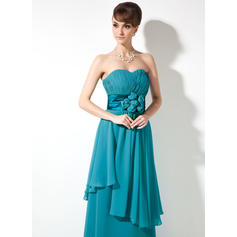 spring and summer mother of the bride dresses 2021