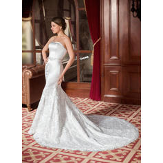 wedding dresses styles