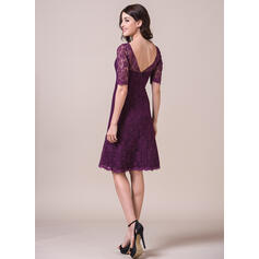 shopping for bridesmaid dresses