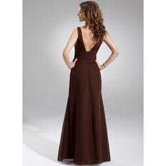 ava rose hamilton bridesmaid dresses