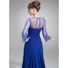mother of the bride dresses morristown nj