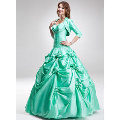 prom dresses tulle