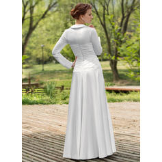 cheap lace wedding dresses online india