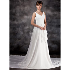 the couture wedding dresses