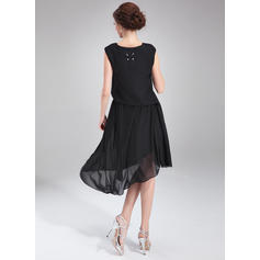 ladies cocktail dresses for wedding