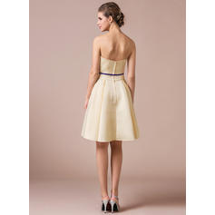 bridesmaid dresses one color different styles