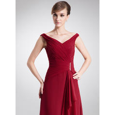 mother of the bride dresses summer 2021