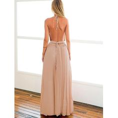 sell prom dresses for cash chicago