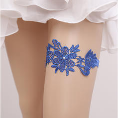 Garters Bridal/Lady Wedding/Special Occasion Elegant Garter