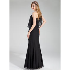 worst color for bridesmaid dresses