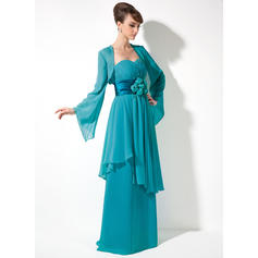mother of the bride dresses 2021 spring