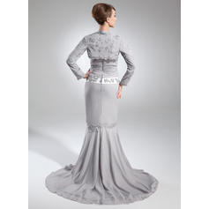 mother of the bride dresses stores in orlando
