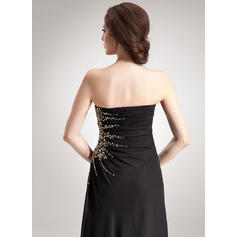 buy bolero jackets for evening dresses