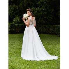 wedding dresses to rent