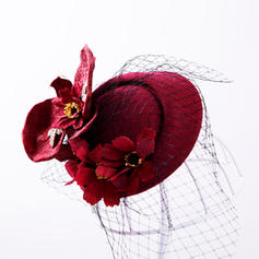 Tulle Fascinators Beautiful Hats