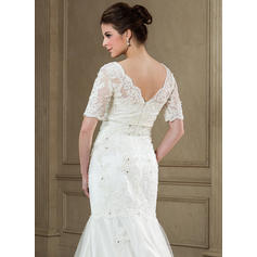 cheap lace wedding dresses online canada