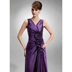 www.jovani mother of the bride dresses