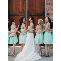 tropical blue bridesmaid dresses uk