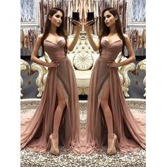 best prom dresses 2020 uk