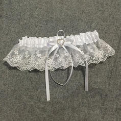 Garters Bridal/Lady Wedding/Special Occasion Lace Lovely Garter