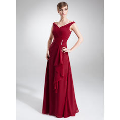 mother of the bride dresses canadian designers