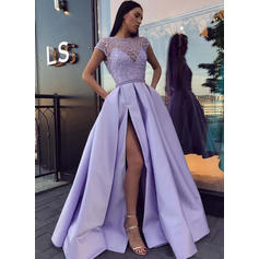 prom dresses quick delivery