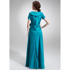 mother of the bride dresses womens sizes plus
