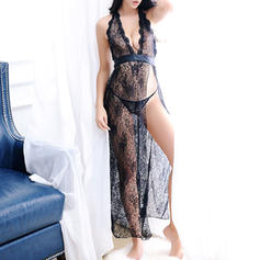 Lingerie Set Special Occasion Feminine Lace Sexy Lingerie