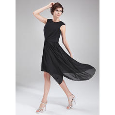 ladies cocktail dresses canada